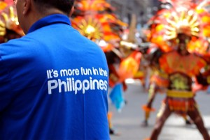 more-fun_philippines