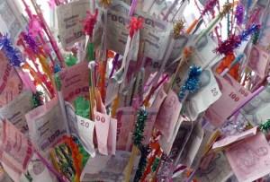 thailand-money-tree