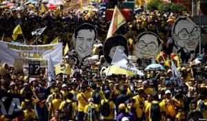 bersih-5-rally