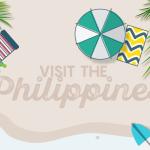 Philippine tourism on a winning streak