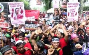suu-kyi-protests