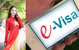 vietnam-e-visa