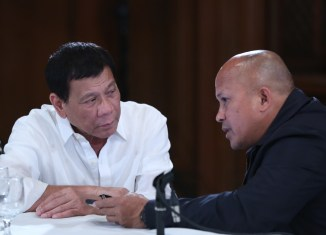 President_Duterte_with_PNP_Chief_Bato_081616