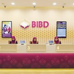 Bank Islam Brunei eyes stock listing – but not at home