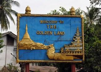 Expats in Myanmar worried by draconian residency regulations