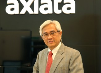 Axiata makes a Foray into the Digital Space