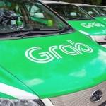 Grab, Uber make inroads into Myanmar