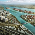 Chinese now most active foreign property buyers in Malaysia