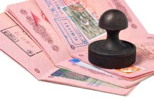Singapore passport ranks best in Asia for visa-free travel
