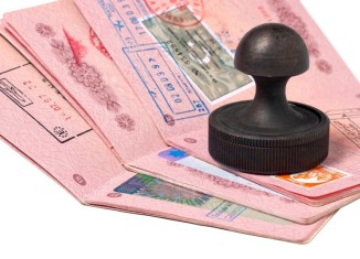 Singapore passport ranks best in Asia for visa-free travel