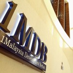 Malaysia to settle with Abu Dhabi in 1MDB case