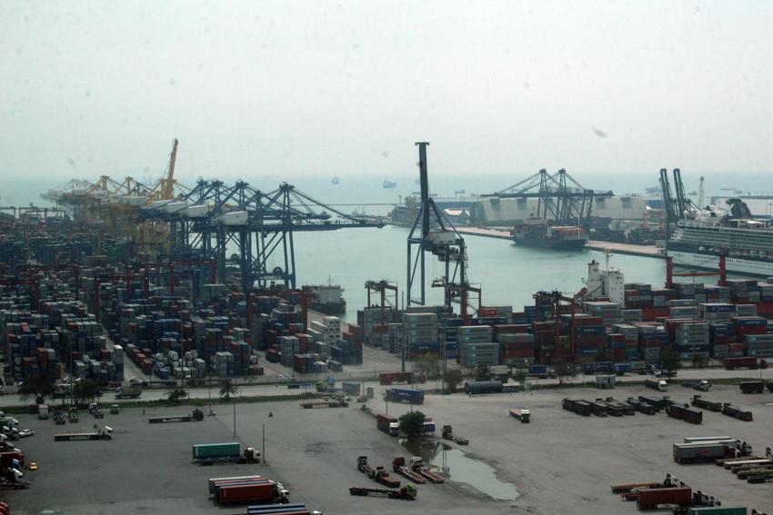 Thailand gives priority to Eastern Economic Corridor development