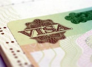 ASEAN considers Schengen-style single-visa scheme