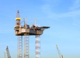 Natural Gas Report