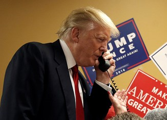 Trump invites Thai, Philippine, Singapore leaders to White House