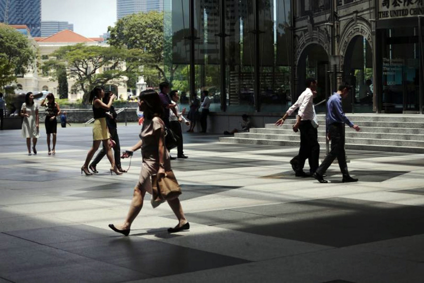 Brain drain from Southeast Asia growing constraint for economic growth