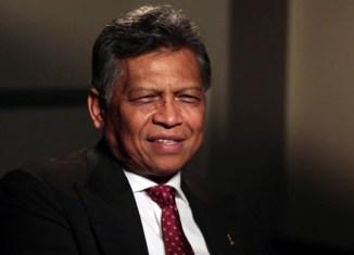 Former ASEAN secretary-general to run for Bangkok governor