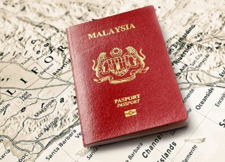 Malaysians close to traveling visa-free to the US