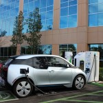 Thailand to get charging network for electric vehicles
