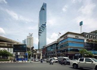 """Best time to invest in Thailand property"": Pace Development"