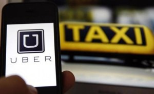 Uber picks a quarrel with Philippine transport regulator