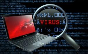 Cambodia under cyberattack, political background suspected