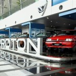 New CEO has big plans for ailing Proton brand