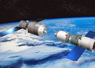 Vietnam plans to build and launch own satellites
