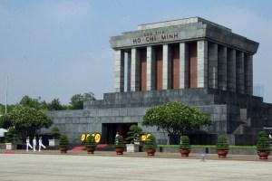 Malaysia stops imports from North Korea, closes embassy in Pyongyang