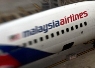 Flight MH370 case closed, fate will possibly never be known