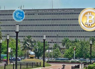 Philippines to allow Bitcoin & Co, classified as securities