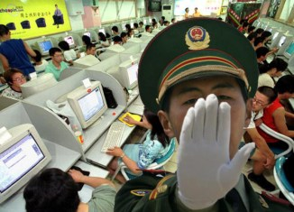 Vietnam deploys cyber warfare troop of 10,000