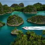 Indonesia needs $20 billion for tourism development
