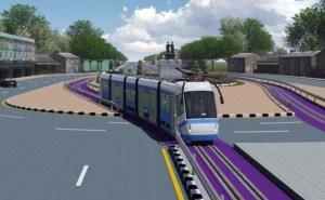 Phuket in talks with Siemens, Bombardier over -billion airport rail link