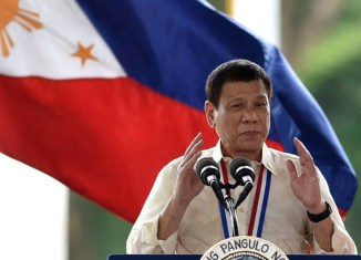 Philippines, Kuwait draft labour protection agreement, ban remains