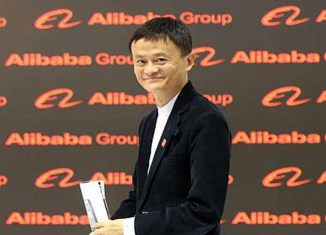 Alibaba's to reveal investment roadmap for Thailand