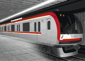 Metro Manila subway one step closer to reality