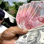 "Indonesian businesses asked to start hedging ""beyond usual"" as rupiah tumbles"