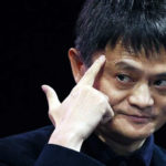 Alibaba commits to $320-million investment in Thailand