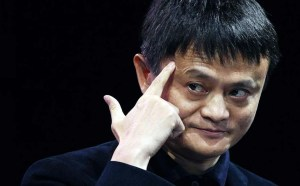 Alibaba commits to 0-million investment in Thailand