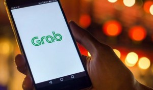 Grab to launch e-cash and Big Data-based micro lending in Thailand