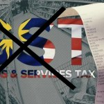 Malaysia's new government to scrap GST by June 1