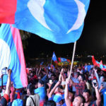 What the Malaysian election means to me