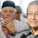 Mahathir wants 1MDB money back, seeks probe into Attorney-General