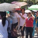 "More warnings on ""overheating"" Philippines economy"