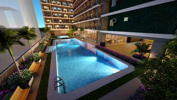 Exploring new property investment avenues in Makati