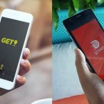Go-Jek reveals new brands for Thailand and Vietnam