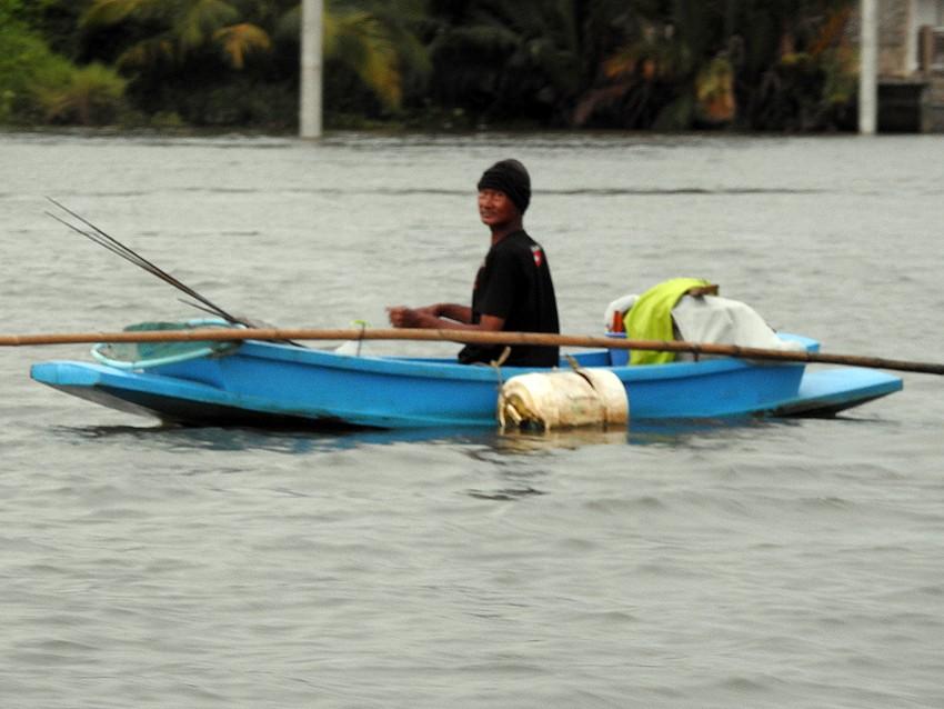 Thailand seeks to develop secondary tourism destinations