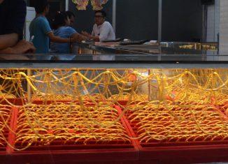 Myanmar set to turn into major gold exporter