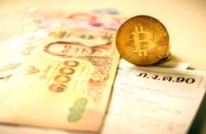 Thai central bank to issue state-backed digital money
